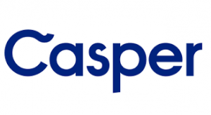 Casper Mattress $75 Off Your Mattress Order