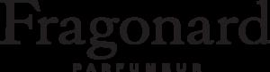fragonard.com