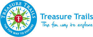 Treasure Trails coupon codes