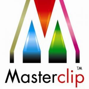Masterclip coupon codes