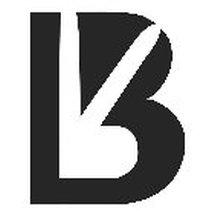 buffbunny.com