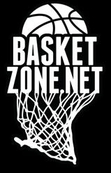Basketzone coupon codes