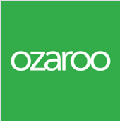 Ozaroo coupon codes
