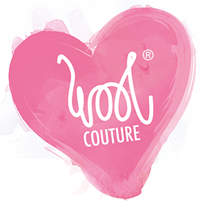 Wool Couture coupon codes
