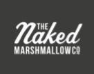 The Naked Marshmallow Company coupon codes