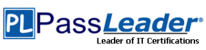 PassLeader Subscribe At PassLeader To Get Discount Offers