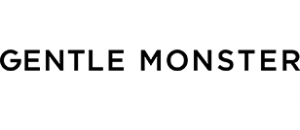 gentlemonster.com