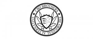 CBD Brothers Subscribe At CBD Brothers For Discount Codes