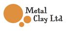 metalclay.co.uk