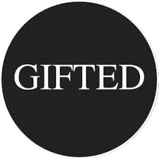 The Gifted Few coupon codes