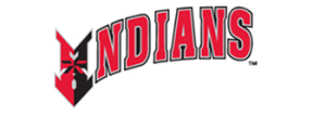 Indianapolis Indians Coupons