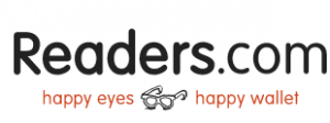 Readers.com coupons