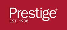 prestige.co.uk