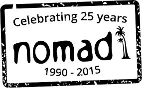 nomadtravel.co.uk