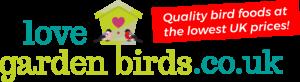 Love Garden Birds coupon codes