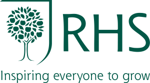 Royal Horticultural Society Free Delivery With Every Purchases Over
