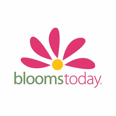 bloomstoday.com