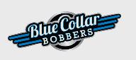 bluecollarbobbers.com