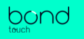 Bond Touch coupon codes