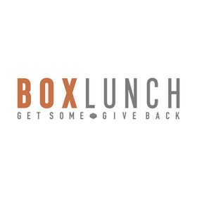 boxlunch.com