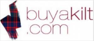 buyakilt.com
