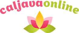 Caljava Online coupon codes