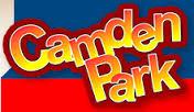 camdenpark.com