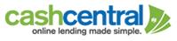 Cash Central coupon codes