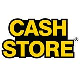 Cash Store coupon codes
