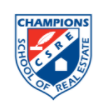Champions School of Real Estate coupon codes