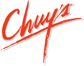 Chuy's coupon codes