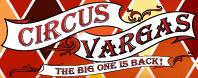circusvargas.com