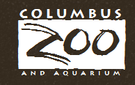 Columbus Zoo coupon codes