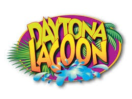Daytona Lagoon Get Free Large Cheese Pizza $ 4 Fountain Drinks With Any Weekday Cabana Rental