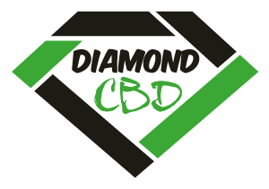 DIAMOND CBD coupon codes