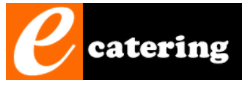 ecatering.co.uk