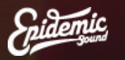 epidemicsound.com