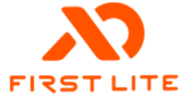 First Lite coupon codes