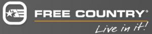 freecountry.com