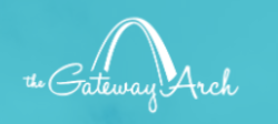 Gateway Arch coupon codes