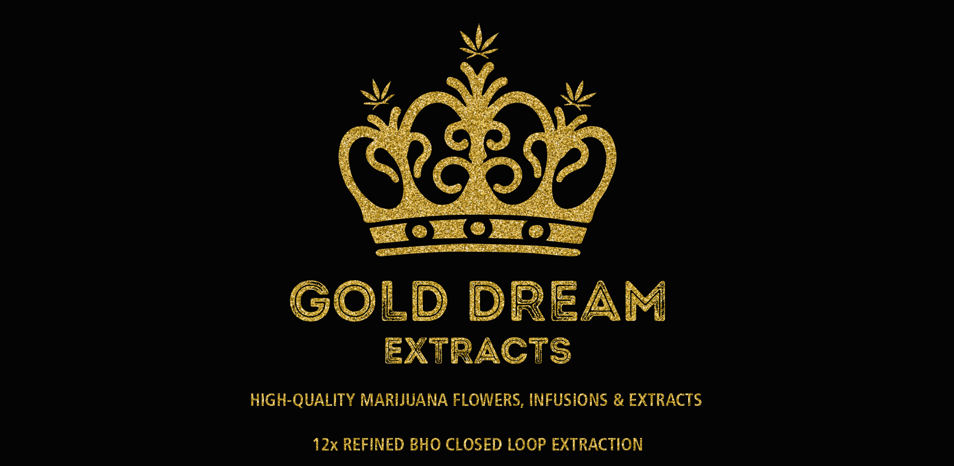 golddreams.ca