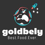 Goldbely coupon codes
