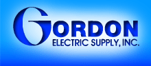 gordonelectricsupply.com