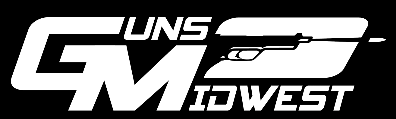 Guns Midwest coupon codes