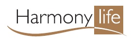 harmonylife.co.uk
