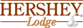 Hershey Lodge coupon codes