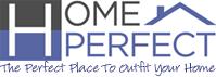 homeperfect.com