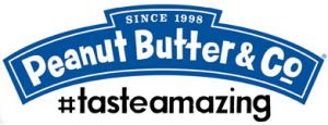 ilovepeanutbutter.com