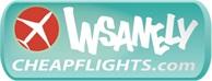 insanelycheapflights.com