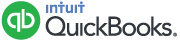 Intuit Checks and Supplies coupon codes